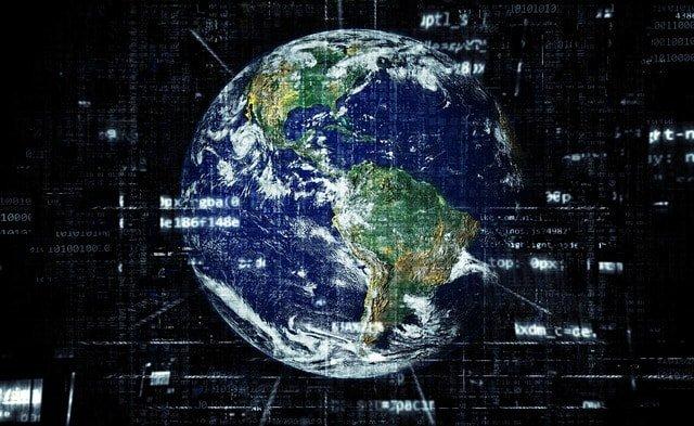 risveglio digitale_terra